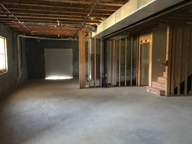 basement 19