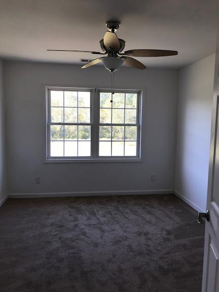 bedroom 3 14