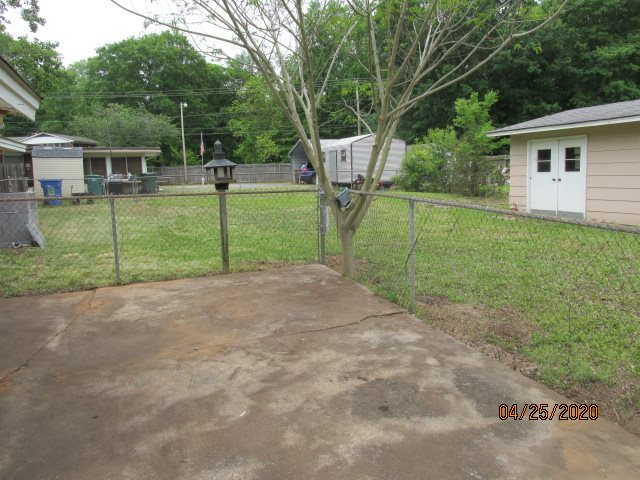 1296 E Cannon Ave Albemarle Nc Property Listing Bb Amp T