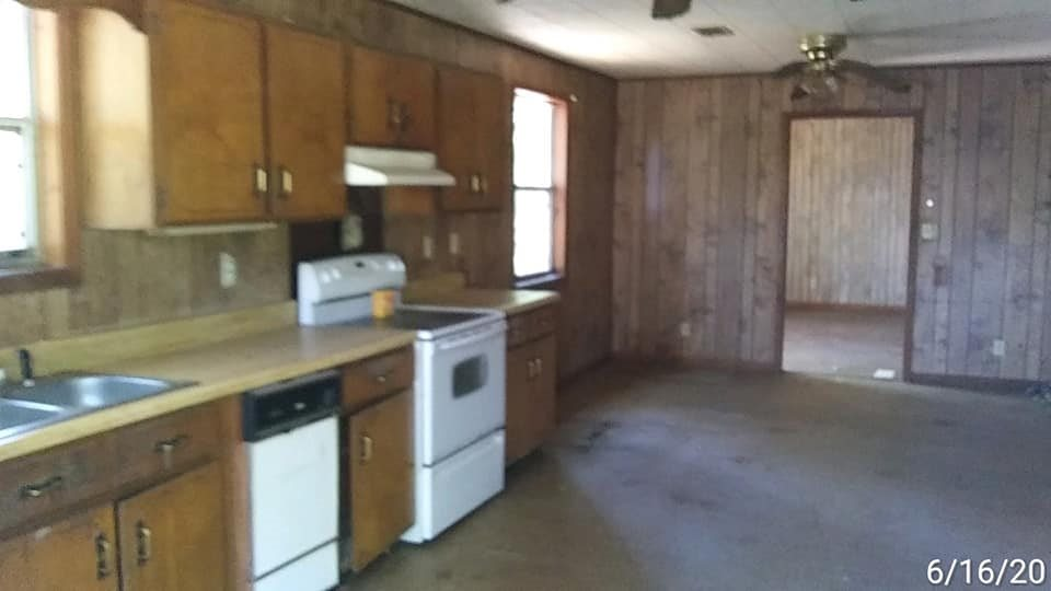 5933 County Highway 183 S Ponce De Leon Fl Property Listing Bb Amp T