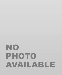 Rebecca Cross Zarski