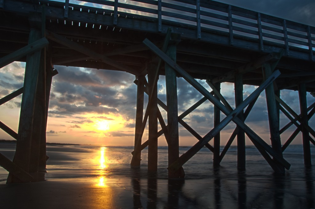 isle of palms rentals