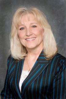 Marlene  Simonsen