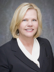 Sandy Carlson