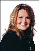 Kristine  Beck