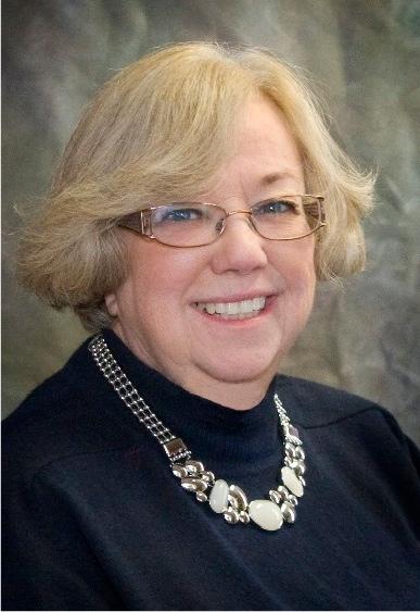 Kathy Novak