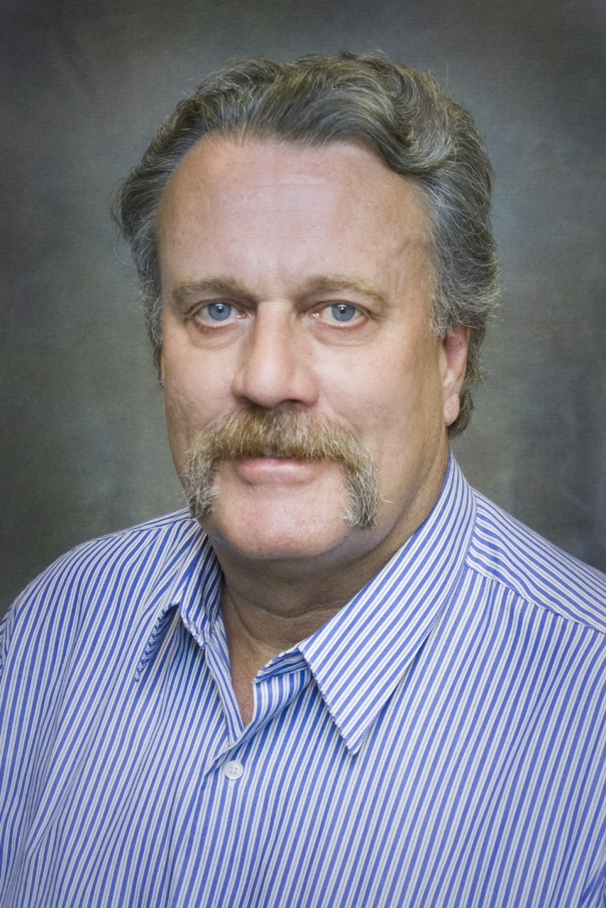 David M Braun