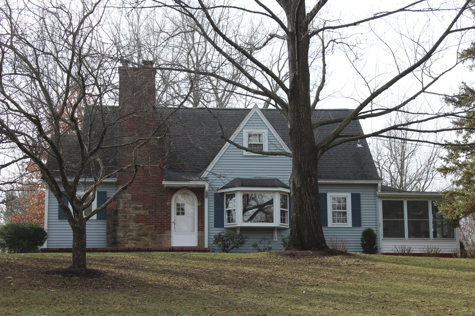Real Estate in Pittsburgh, Cleveland, Harrisburg