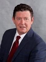 Bradley E. Campbell