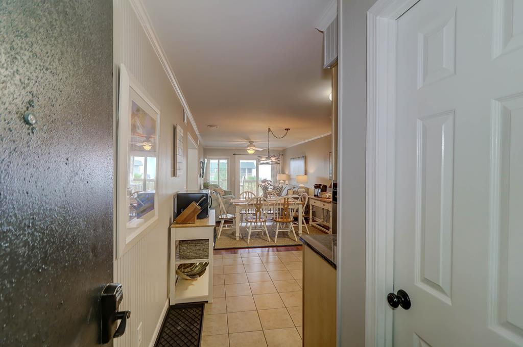 309c Oceanside Villa In Isle Of Palms Near Beach Vacation Al Sc Carolina One Als